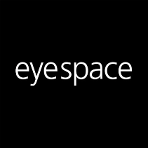 Eyespace Eyewear